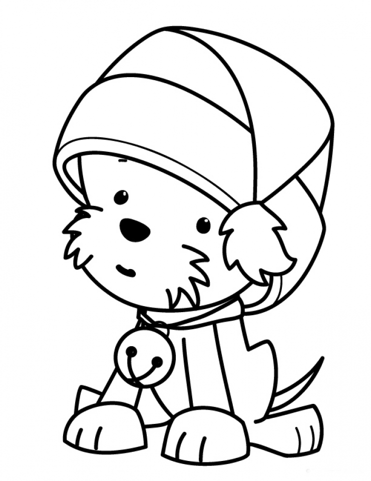 blank coloring pages free to print nu02m - Blank Coloring Pages