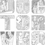 Free Doctor Who Coloring Pages for Toddlers   4JGO1