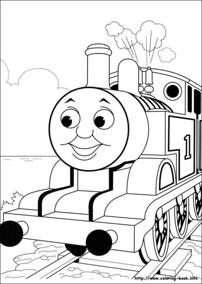 kids printable blank coloring pages free online g1o1z