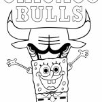 NBA Coloring Pages Online Printable   B6QSA