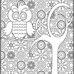 Online Awesome Coloring Pages for Kids   OS92R