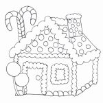 Candy Coloring Pages to Print Online   lj8rr