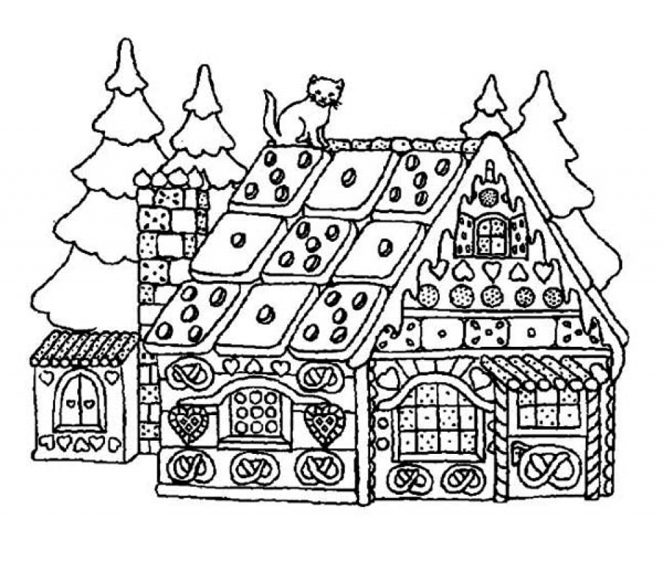 Stunning Candy Coloring Sheets Images Coloring Page Design