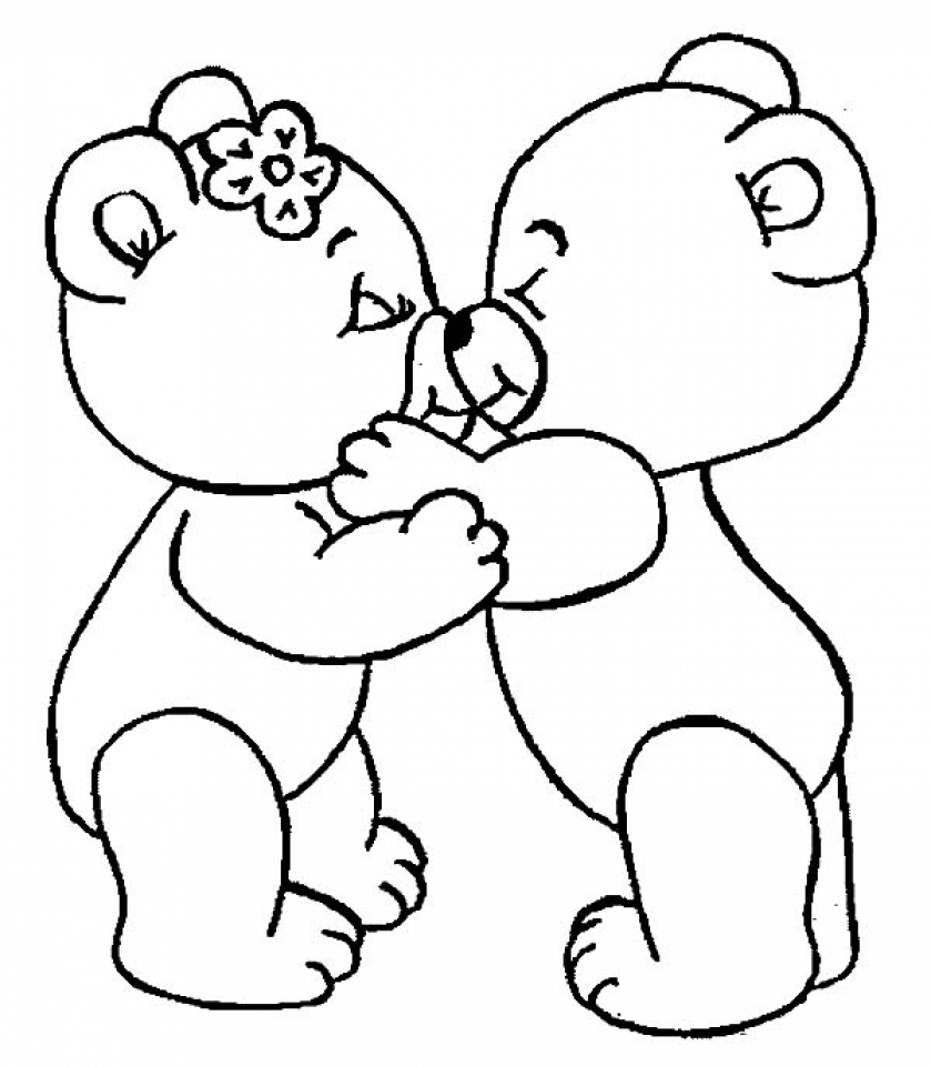 Get this free picture of i love you coloring pages prmlr for Love you coloring pages