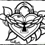 Free Teen Coloring Pages to Print   12490