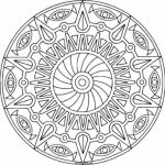 Free Teen Coloring Pages to Print   18251