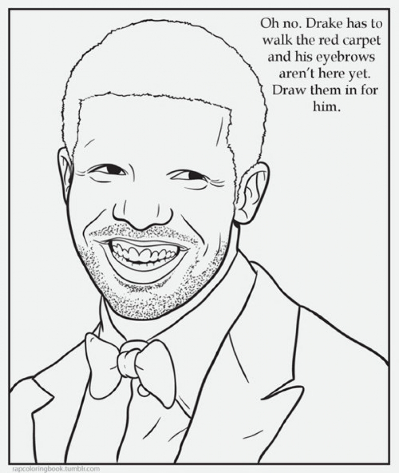Funny Coloring Pages Online Printable   nhywg