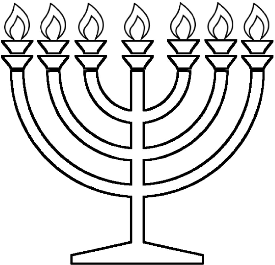 Get This Hanukkah Coloring Pages Online Printable bp4m5 !