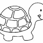 Online Coloring Pages For Toddlers   83723