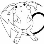 Online Coloring Pages Pokemon   13228
