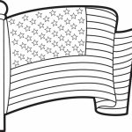 Online Flag Coloring Pages for Kids   8QgDr