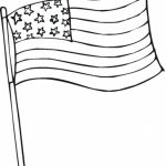 Online Printable Flag Coloring Pages   4z5CB