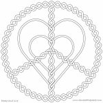 Online Teen Coloring Pages   78742