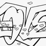 Online Teen Coloring Pages   88275