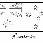 Preschool Flag Coloring Pages to Print   Drx0J