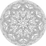 Printable Grown Up Coloring Pages Online   32651