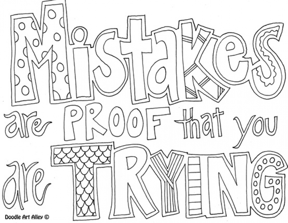 20 free printable teen coloring pages