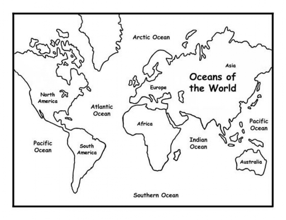 world map coloring page online - get this world map coloring pages online printable nhywg