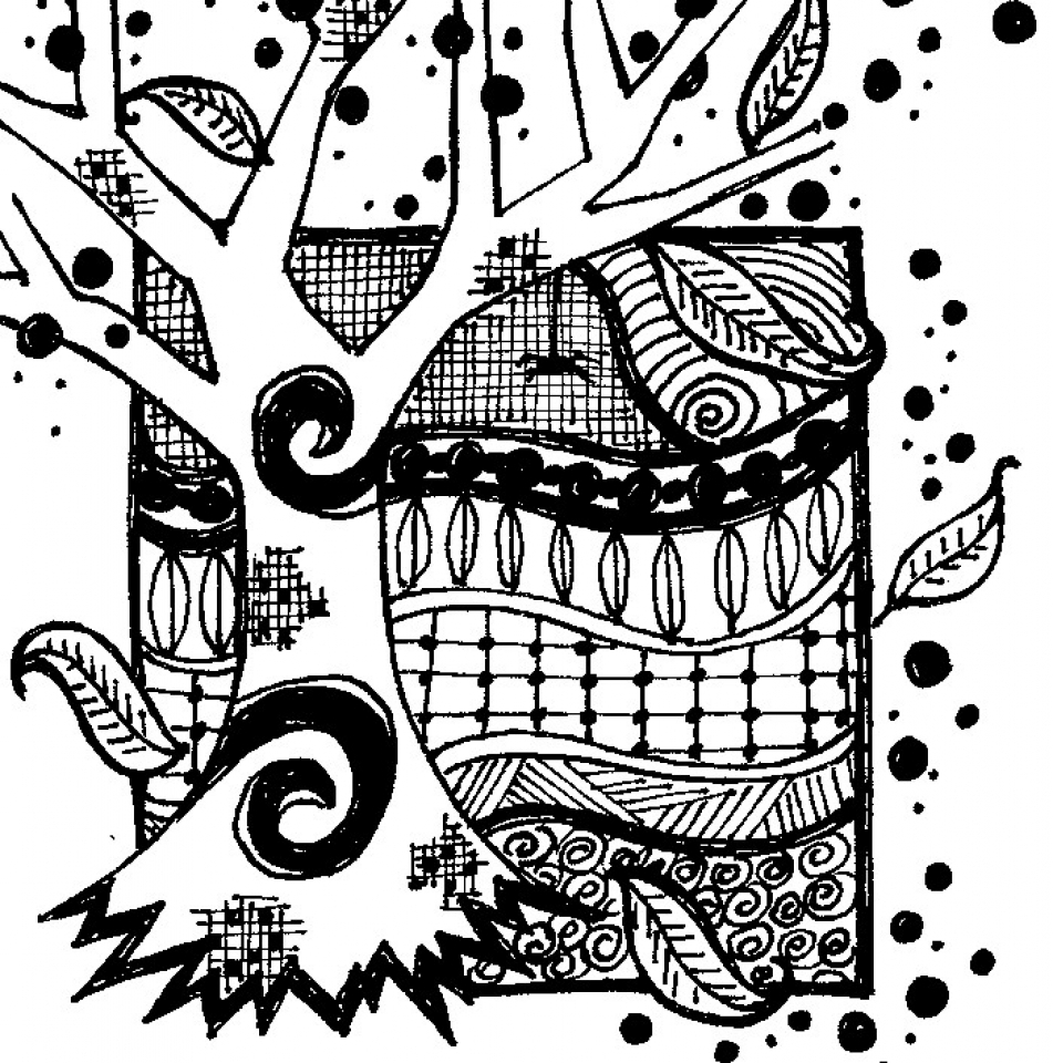 get this autumn coloring pages for adults free printable 569v