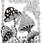 Autumn Coloring Pages for Adults Free Printable   5cy7b8