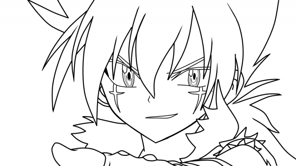 Beyblade Coloring Pages Free Printable   01108