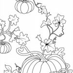 Fall Coloring Pages for Grown Ups Free Printable   32vb8