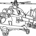 Free Army Coloring Pages to Print   t29m19