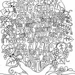 Free Doodle Art Coloring Pages for Adults   ygv67