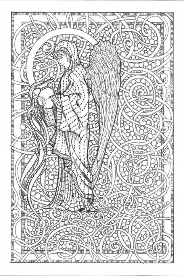 Oh Christmas Tree Coloring X moreover Ram Navami Coloring Pages Resize together with Shri Krishna Janmashtami Coloring Printable Pages For Kid moreover Women With Parasols X also Russian Easter Eggs Pictures I. on easter egg coloring pages for adults