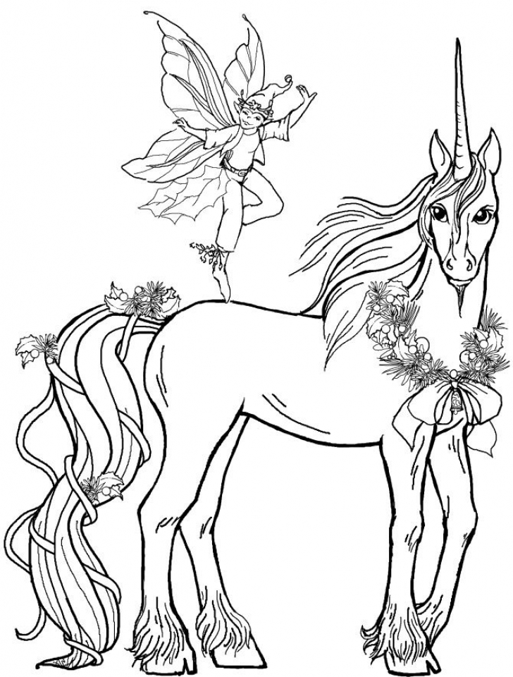 Image Result For Coloring Pages Disney Disney Coloring
