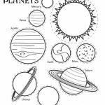 Free Science Coloring Pages to Print   v5qom
