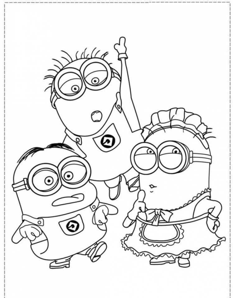 Get This Fun Coloring Pages for Boys 65FCZ
