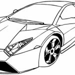 Fun Coloring Pages for Boys   PS64N