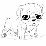 Kids Printable Cute Coloring Pages Free   UZ21D