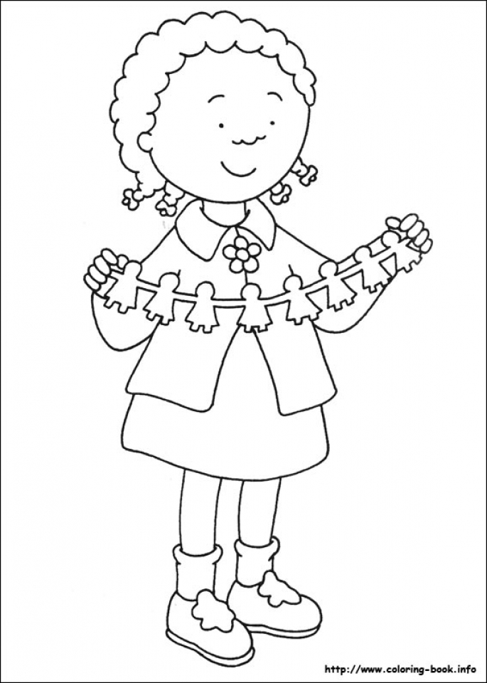 get this online caillou coloring pages gkhlz Strawberry Shortcake Coloring Pages  Caillou Coloring Pages Online