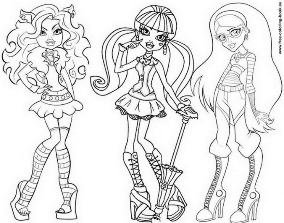 Get This Printable American Girl Coloring Pages dqfk22