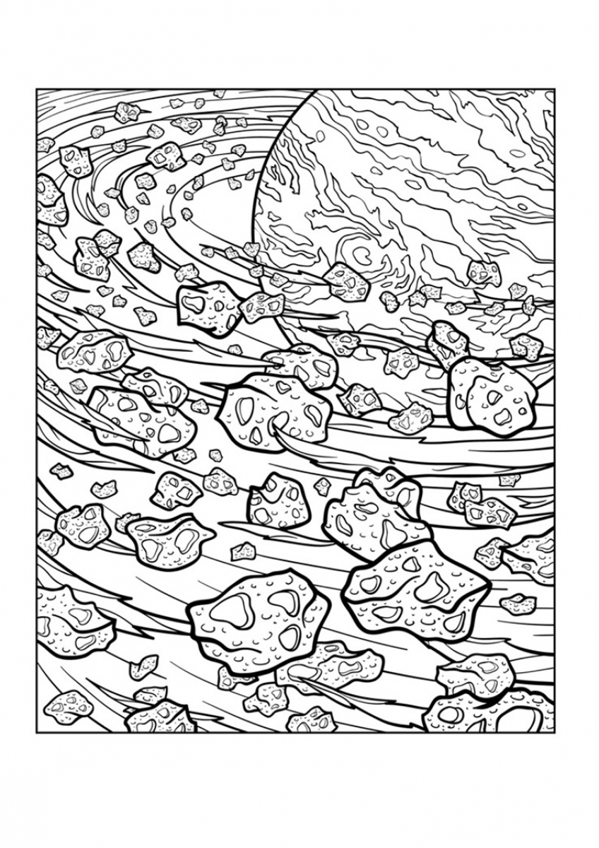 Coloring Pages For Grown Ups : Get this printable trippy coloring pages for grown ups yab q