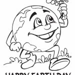 Earth Day Coloring Pages Free to Print   77215
