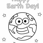 Earth Day Coloring Pages Free to Print   88192