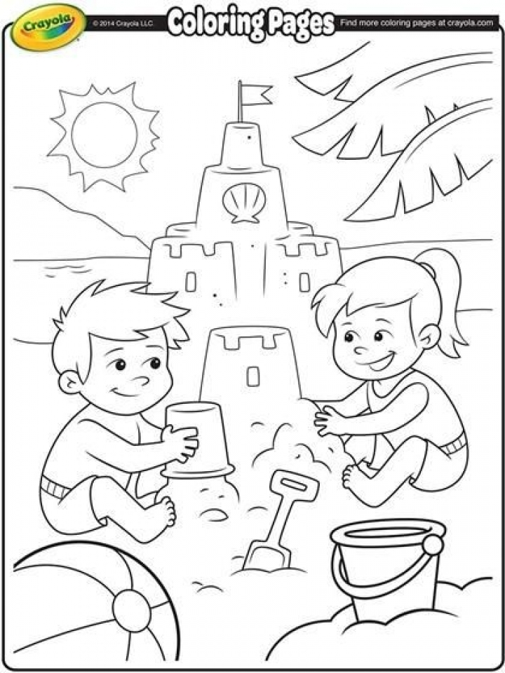 Get this printable summer coloring pages for 5th grade 16274 for 5th grade coloring pages