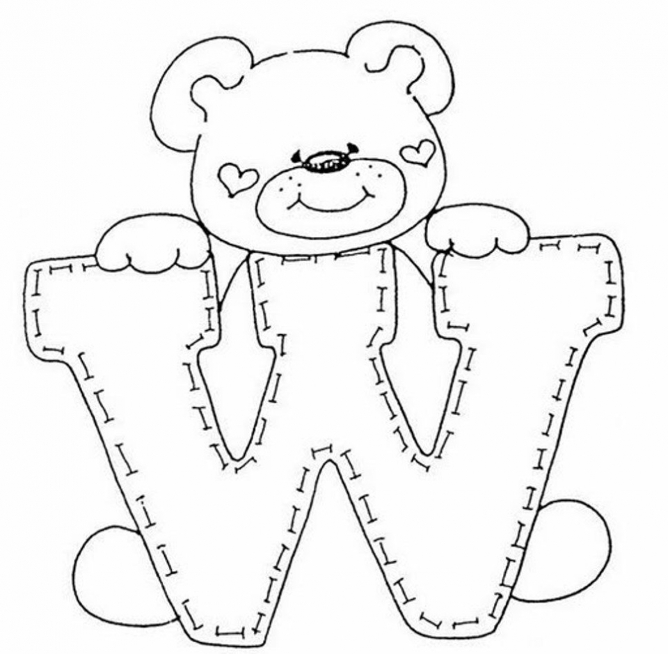 get this alphabet coloring pages kids printable 09067