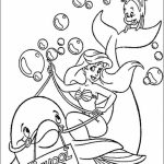 Dolphin Coloring Pages to Print Out   56173