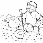 Easy Printable Toddler Coloring Sheets Online   89421