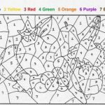 Free Fruit Coloring Pages   70347