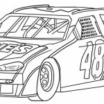 Free Printable Nascar Coloring Pages for Children   72790