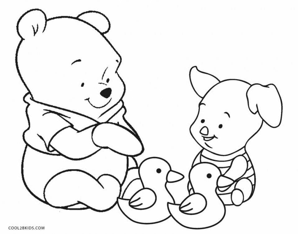 fun-kids-printable-coloring-pages-of-winnie-the-pooh-58961.jpg