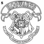Harry Potter Coloring Pages for Adults   31774
