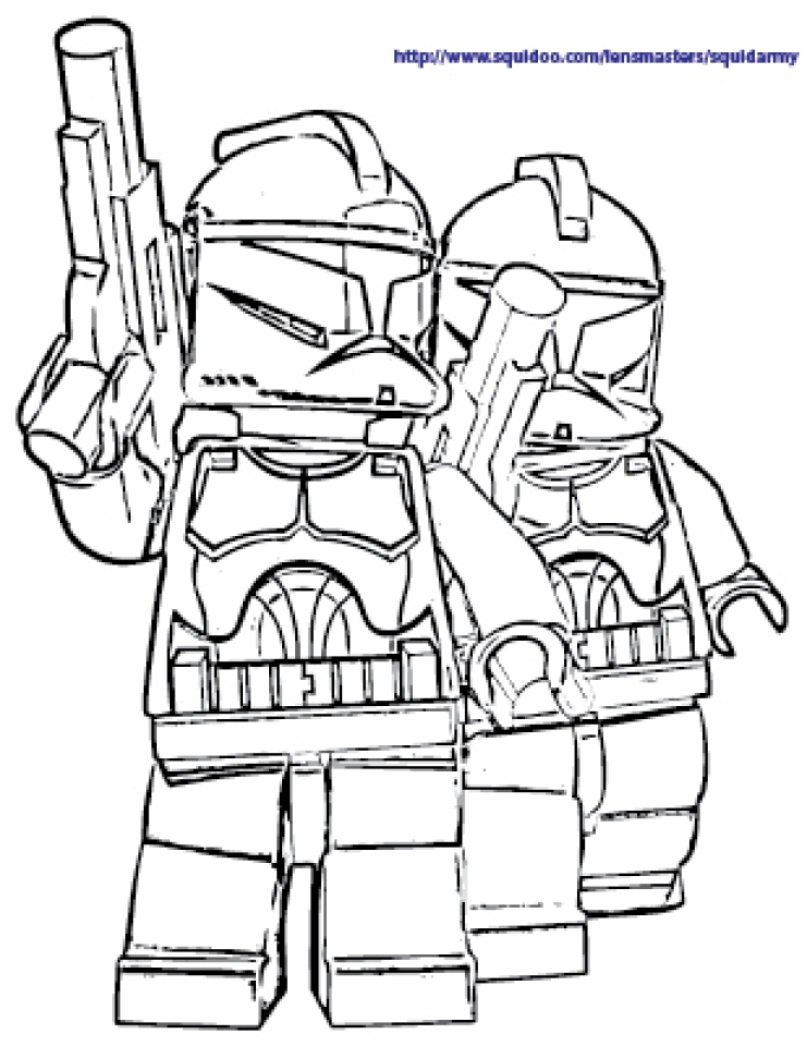 Get this lego star wars coloring pages free printable 70453 for Free star wars coloring pages