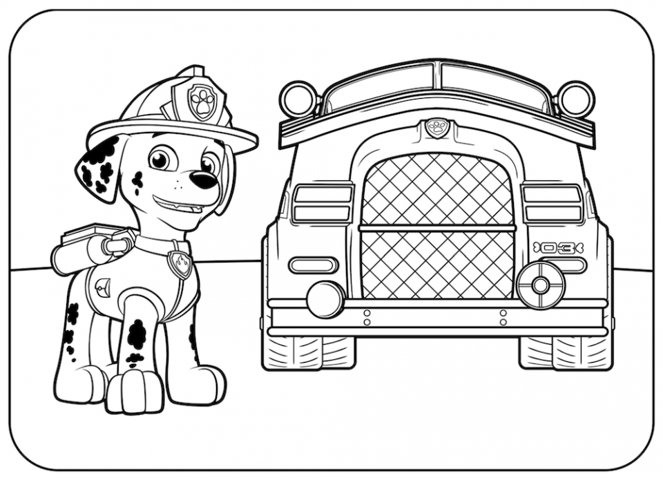 get this paw patrol coloring pages for 12648