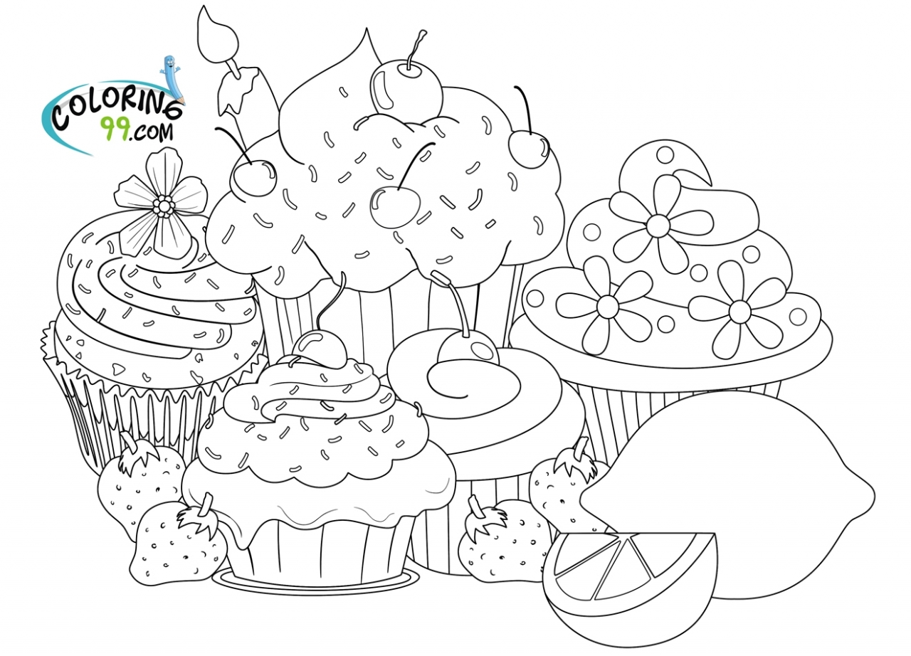 get this printable difficult coloring pages for adults 85631